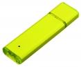 USB Classic 116 - thumbnail - 3