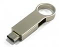 USB OTG 12 - USB 3.0 + Type C