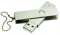 USB Classic 126
