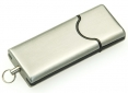 USB Classic 127