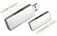 USB Classic 128 - 10