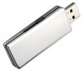 USB Classic 128