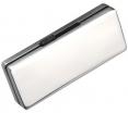USB Classic 128 - thumbnail - 2