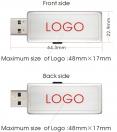 USB Classic 128 - thumbnail - 3