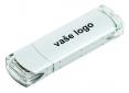 USB Classic 103