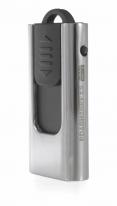 USB Classic 134 - 8