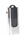 USB Classic 134 - thumbnail - 1
