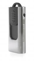 USB Classic 134 - thumbnail - 3