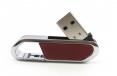 USB Classic 139 - 8
