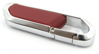 USB Classic 139