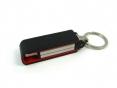 USB Classic 141 - 8