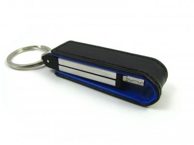 USB Classic 141