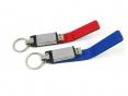 USB Classic 141 - thumbnail - 2