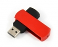 USB Classic 143