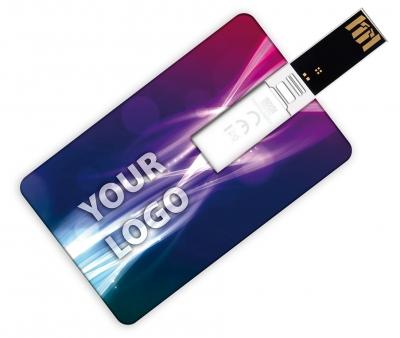 USB Design 201