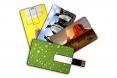 USB Design 201 - thumbnail - 2