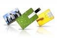 USB Design 201 - thumbnail - 3