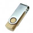 USB Classic 105W - thumbnail - 1