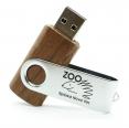 USB Classic 105W - thumbnail - 3