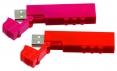 USB Design 203 - 6