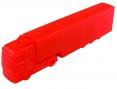 USB Design 203 - 12