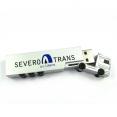 USB Design 203 - 14