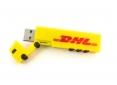 USB Design 203 - 16