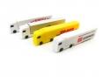 USB Design 203 - 18