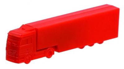 USB Design 203
