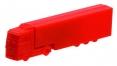 USB Design 203 - thumbnail - 1