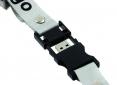 USB Design 204