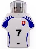 USB Design 205