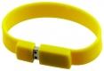 USB Design 210