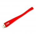 USB Design 211 - 18