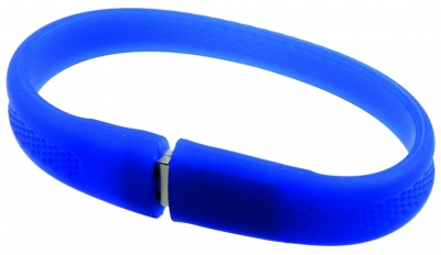 USB Design 211