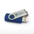 USB Classic 105S - 20