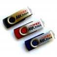 USB Classic 105S - 24