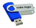 USB Classic 105S - thumbnail - 1