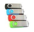 USB Classic 105S - thumbnail - 2