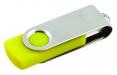 USB Classic 105S - thumbnail - 3