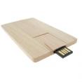 USB Design 213 - 6