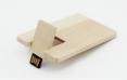 USB Design 213 - 8
