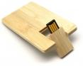USB Design 213