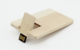 USB Design 213 - thumbnail - 1
