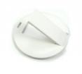 USB Design 215