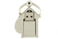 USB Design 216 - 6