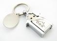 USB Design 216 - 10