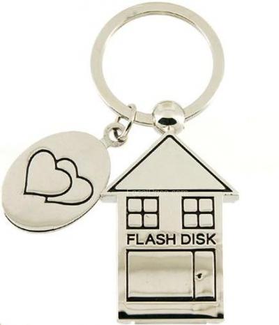 USB Design 216