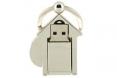 USB Design 216 - thumbnail - 3