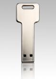 USB Design 225 - 6